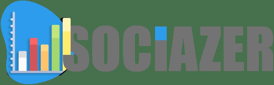 Sociazer - Logo